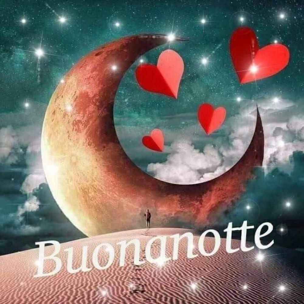 Buonanotte A Tutti Bellissime Immagini Gratis 2 Archives