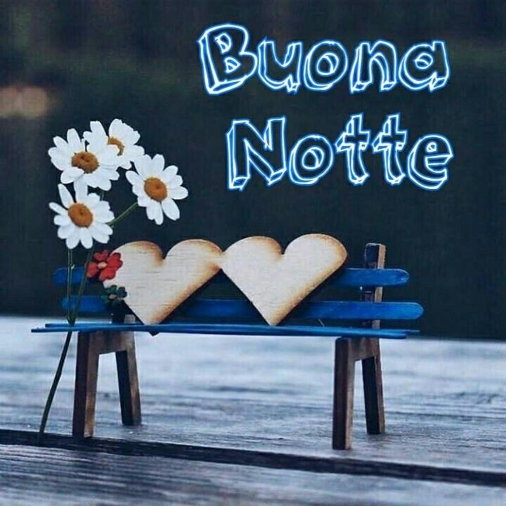 Buonanotte A Tutti Bellissime Immagini Gratis Fotowhatsapp It