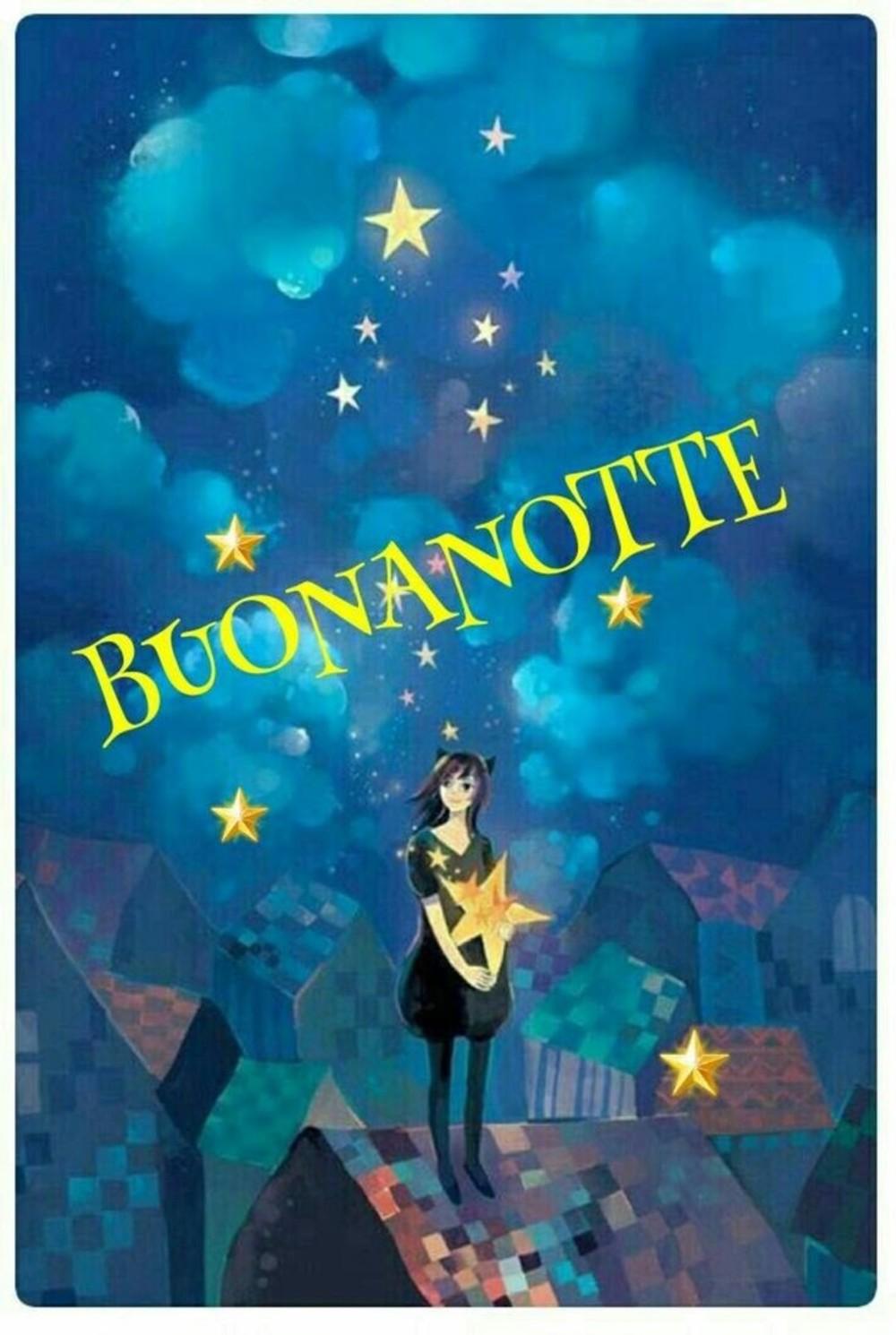 Buonanotte Belle Immagini Gratis Archives Pagina 3 Di 4
