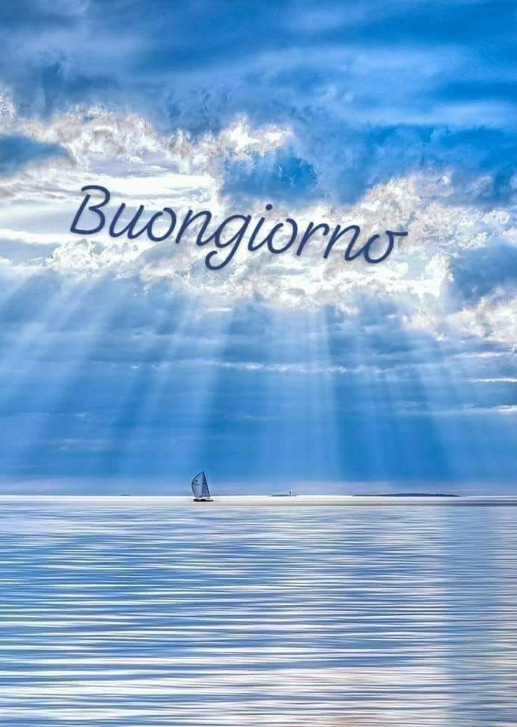 Immagini Buongiorno Estate Al Mare 3 Fotowhatsapp It