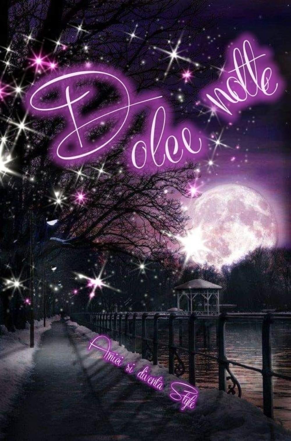 belle immagini buona notte (5)