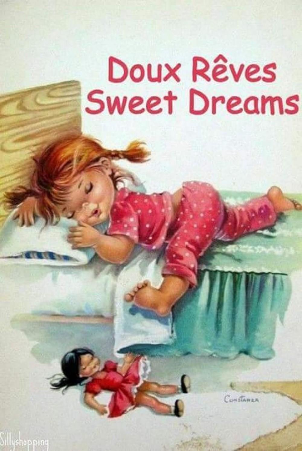 belle immagini buonanotte bimbi belli (7)