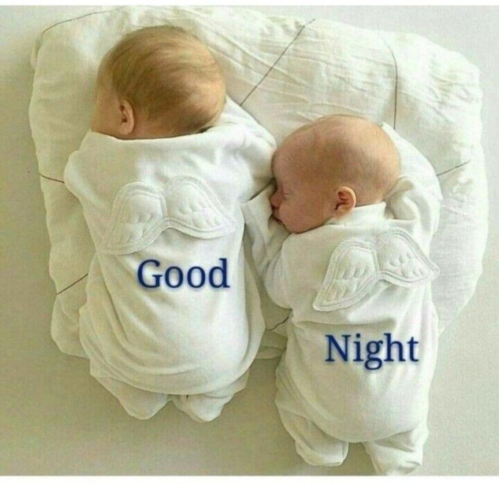 belle immagini buonanotte bimbi belli (8)