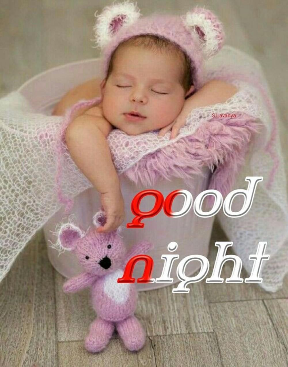 Buonanotte Dolci Bambini Archives Pagina 3 Di 4