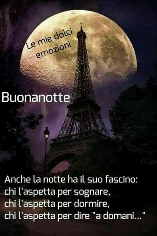 Buonanotte Archives Pagina 24 Di 169 Fotowhatsapp It