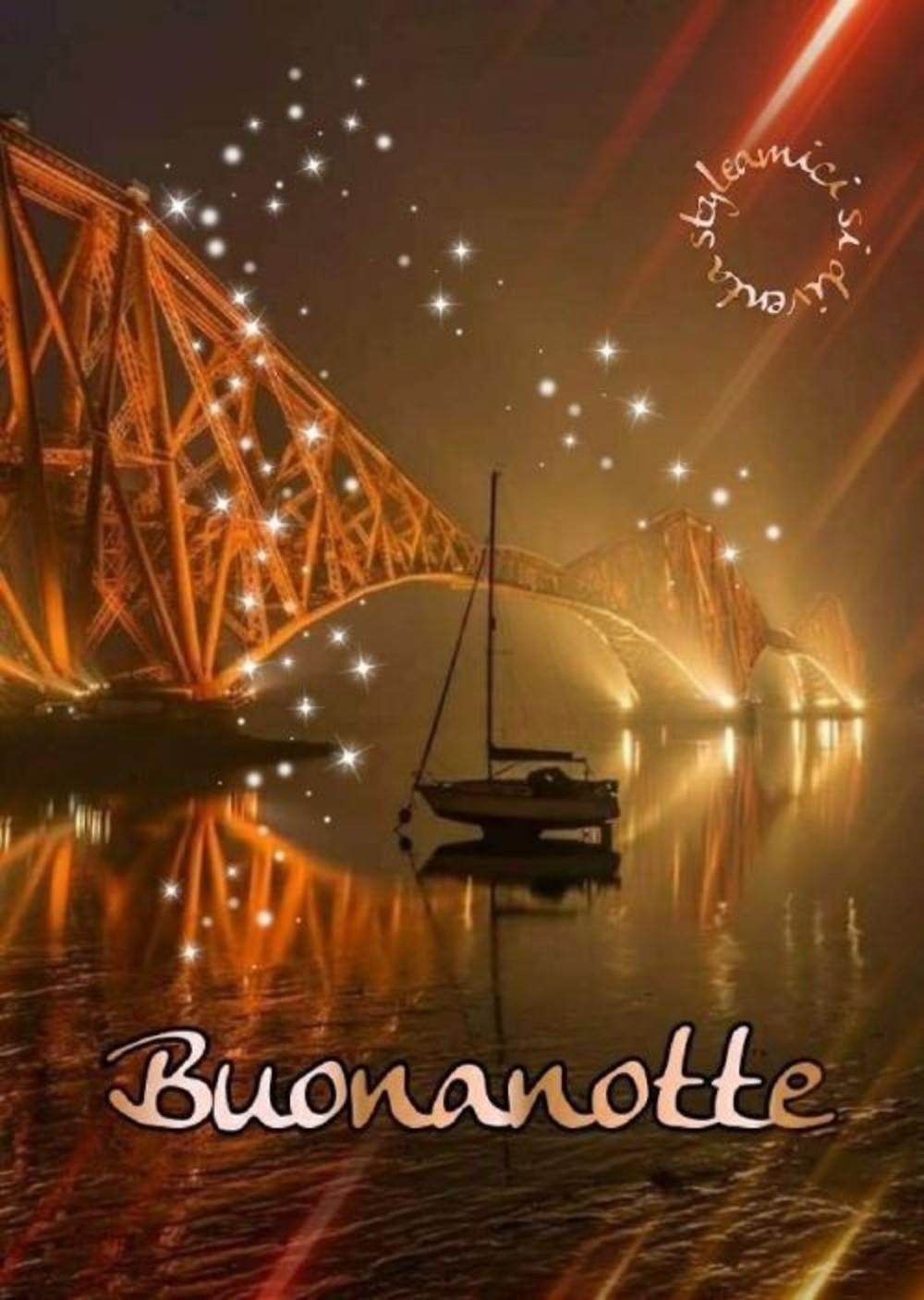 Belle Immagini Buonanotte Gattini Archives Pagina 5 Di 7