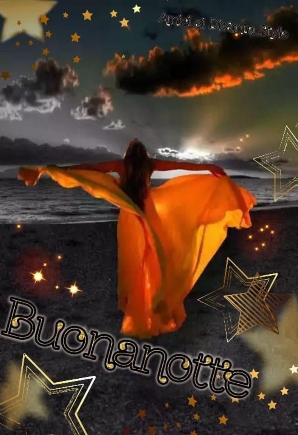 Bellissime Immagini Buonanotte Archives Pagina 5 Di 14