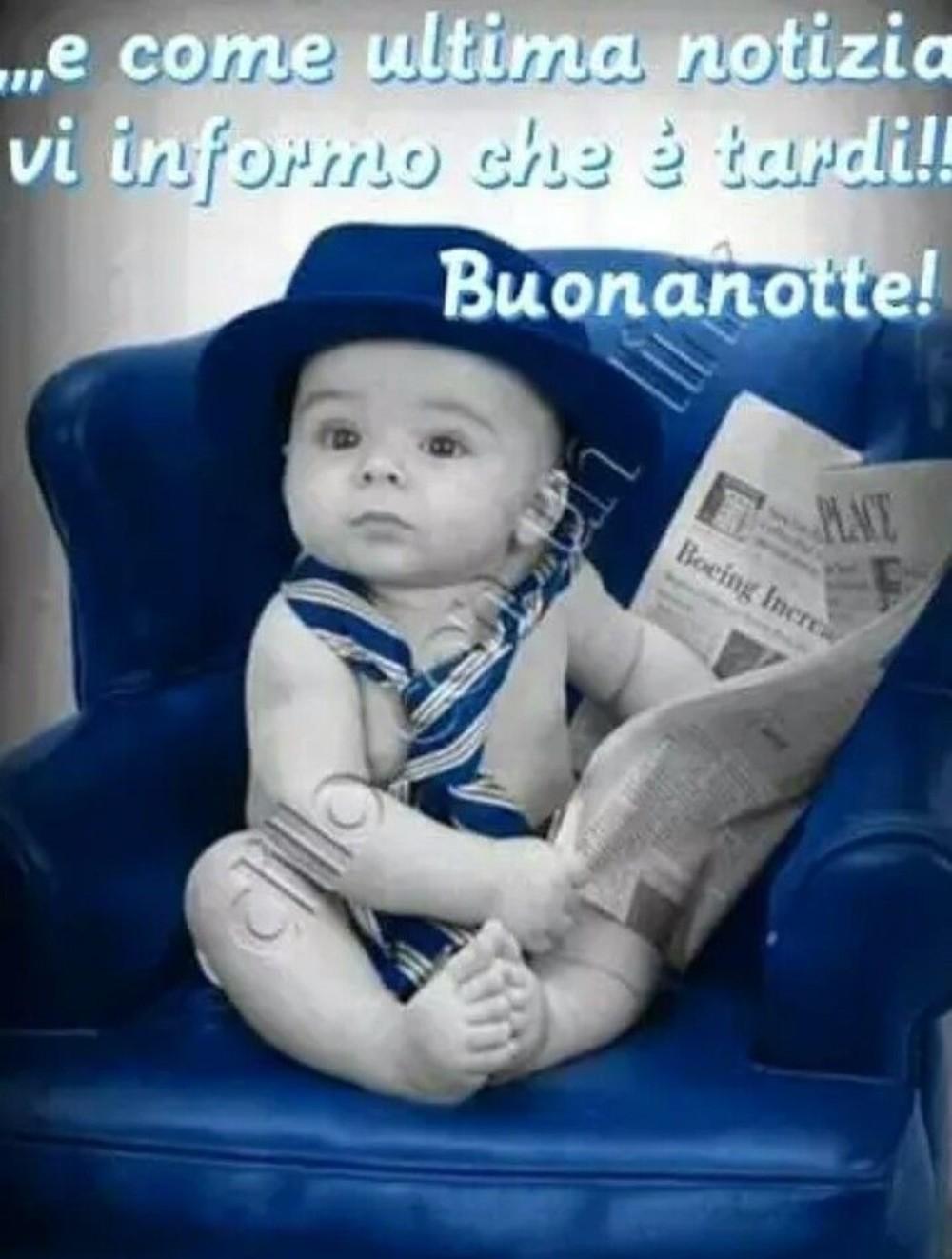 Belle Immagini Buonanotte Tenere Fotowhatsapp It