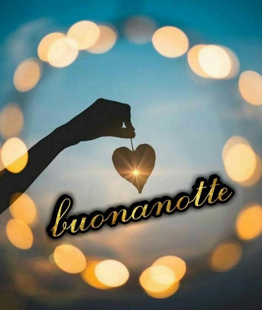 Belle Immaigni Buonanotte Da Condividere Su Facebook Fotowhatsapp It