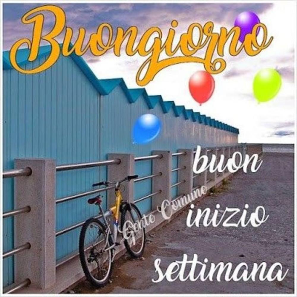 Raggio Di Sole Archives Pagina 53 Di 82 Fotowhatsapp It