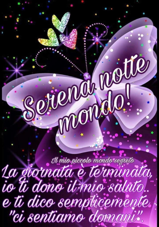 Buonanotte Amica Mia Archives Pagina 2 Di 4 Fotowhatsapp It
