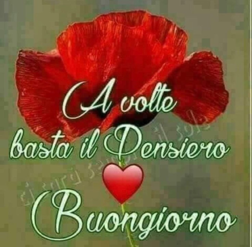 Vizi E Desideri Archives Pagina 33 Di 40 Fotowhatsapp It