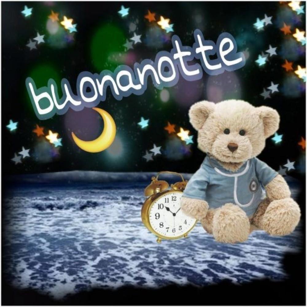 Immagini Buonanotte Belle Fotowhatsappit