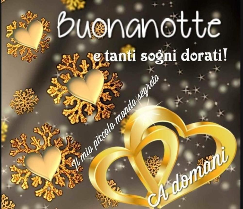 Buonanotte Archives Pagina 50 Di 169 Fotowhatsapp It