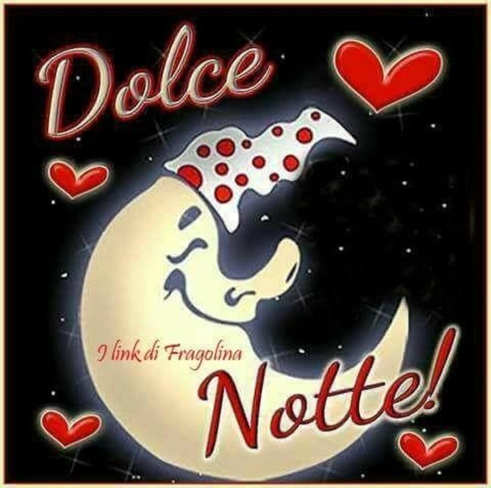 Immagini Buonanotte Belle Nuove Fotowhatsapp It