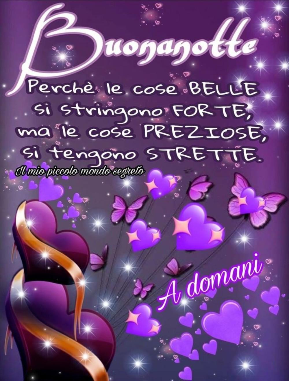 Belle Immagini Buonanotte Con La Pioggia Archives Pagina 3 Di 4