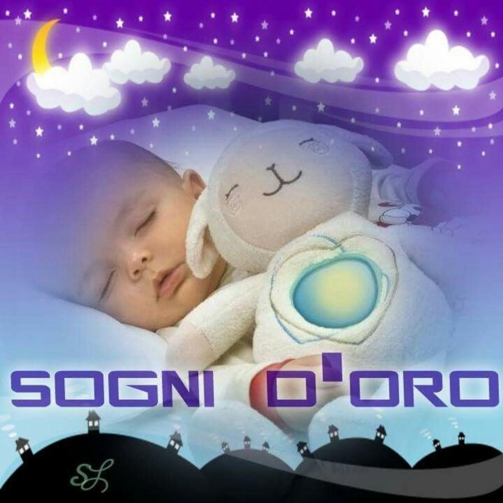 Immagini Buonanotte Dolci Sogni Fotowhatsapp It