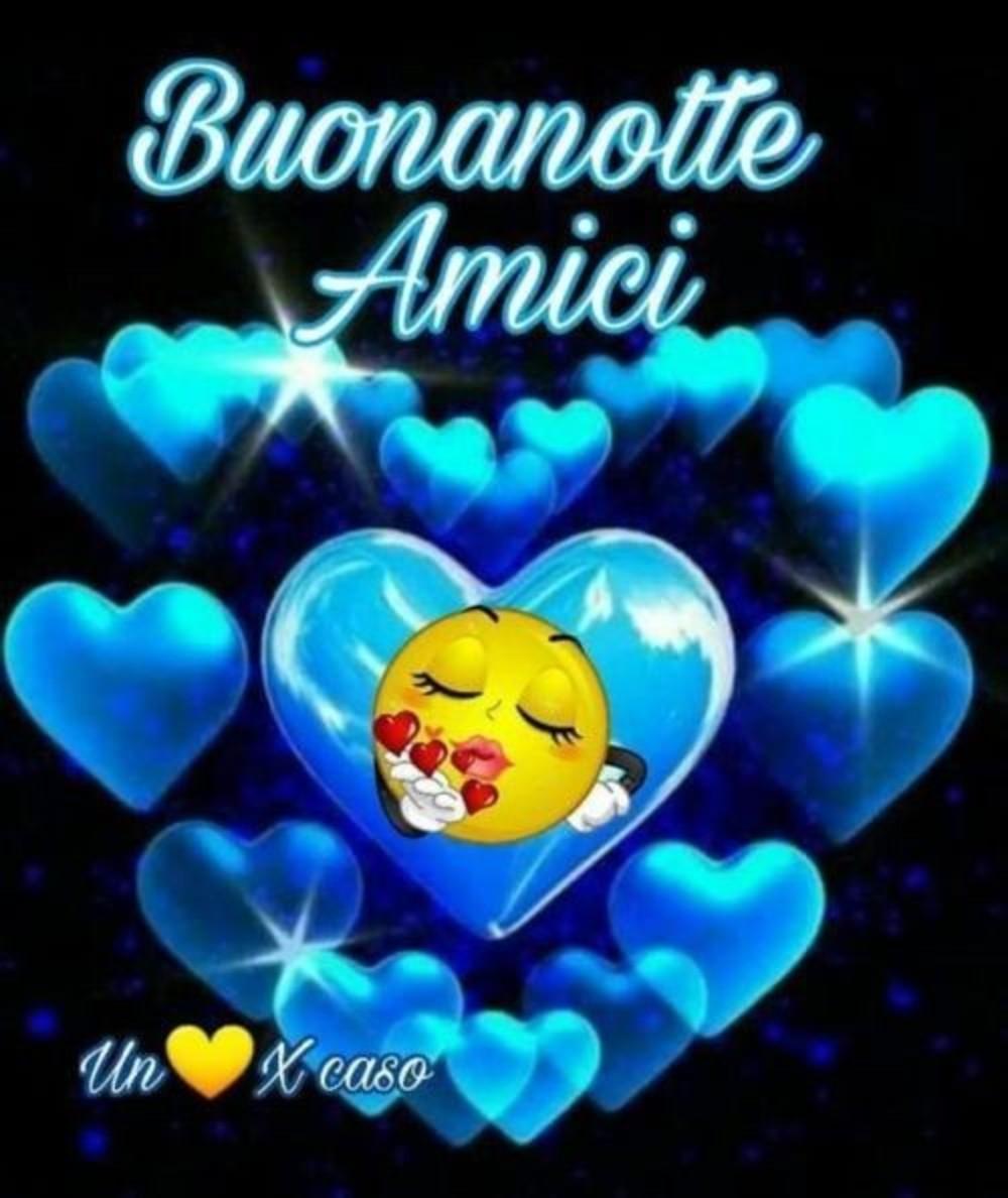 Immagini Buonanotte Gratis Per Whatsapp Fotowhatsapp It