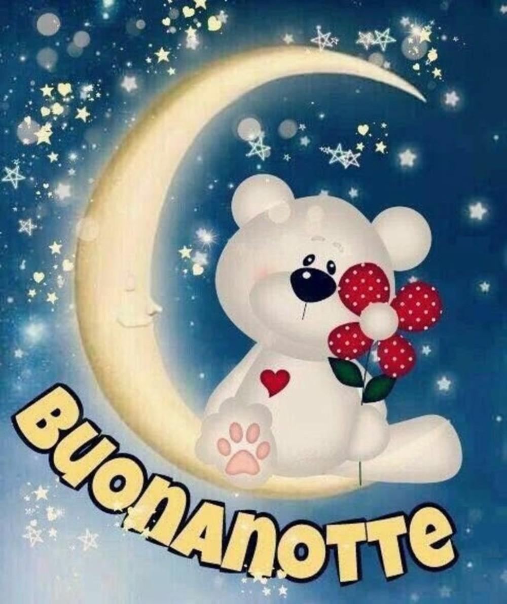 Immagini Buonanotte Divertenti Archives Pagina 4 Di 4