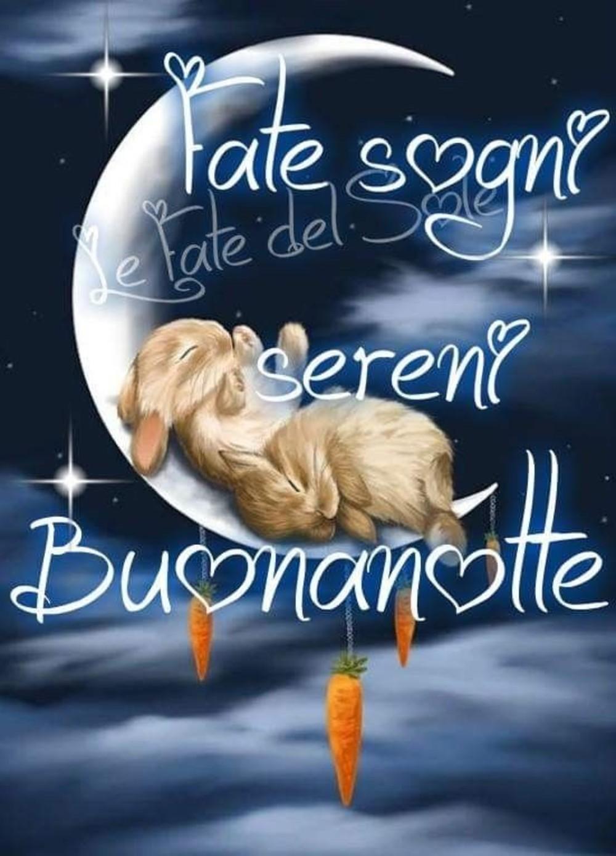 Immagini Buonanotte Speciali Fotowhatsapp It