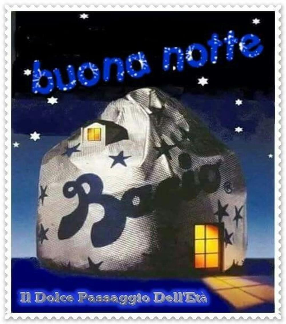 Immagini Buonanotte Per Whatsapp Belle Immagini Per Facebook