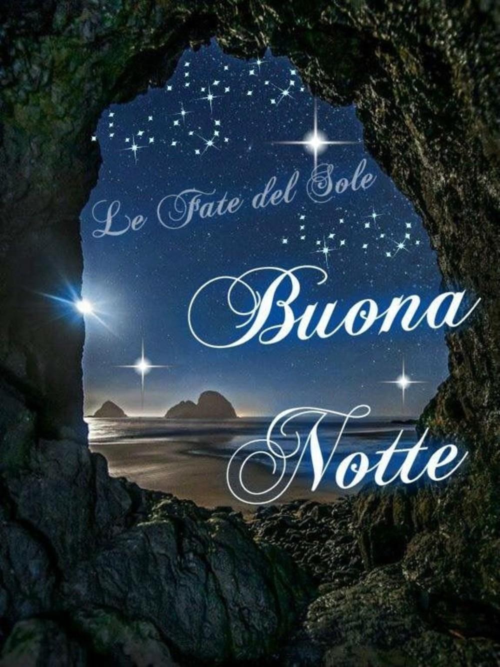 Immagini Gratis Buonanotte Da Condividere 7 Fotowhatsapp It
