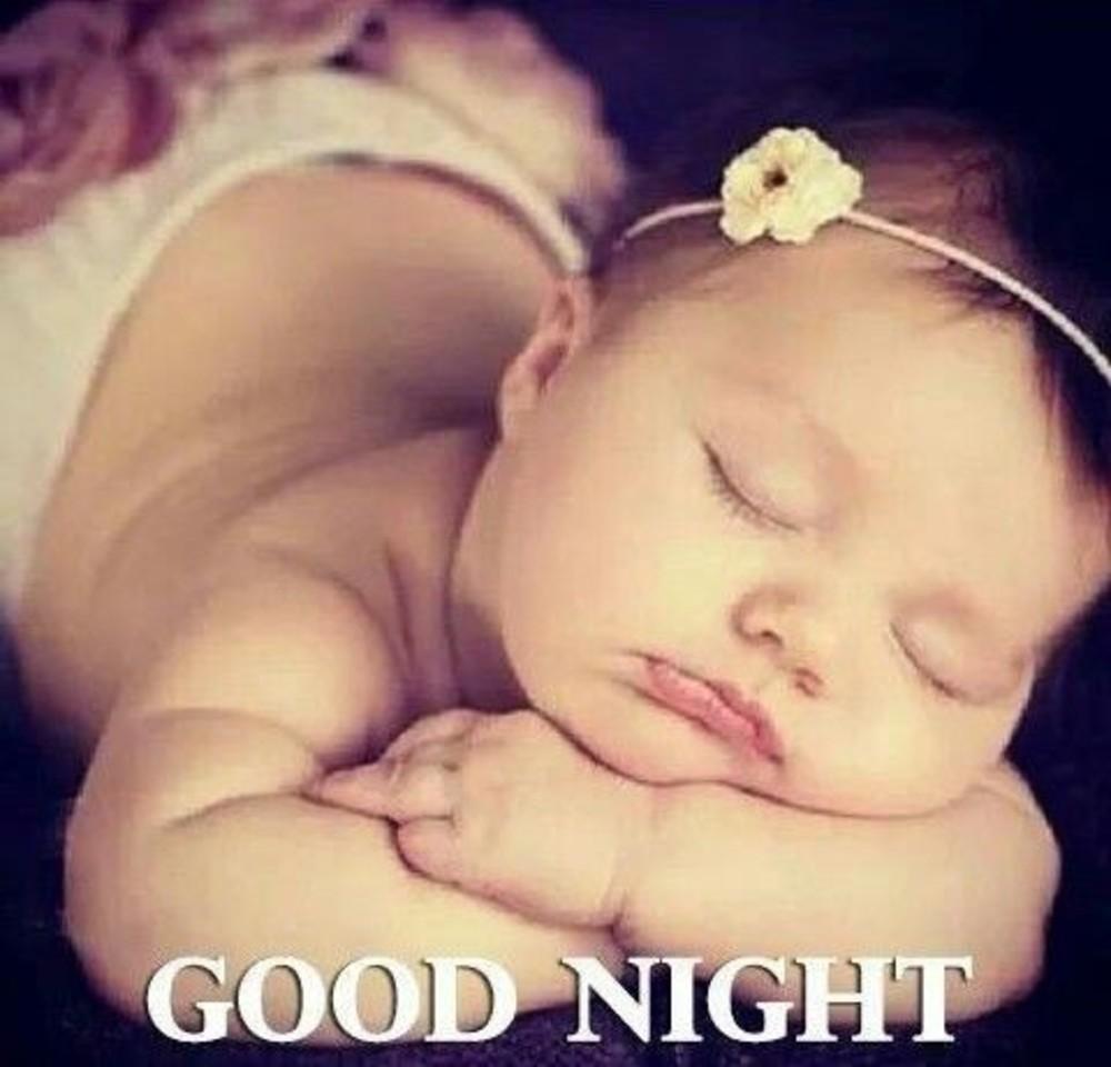 immagini nuove buonanotte bimbi belli (4)