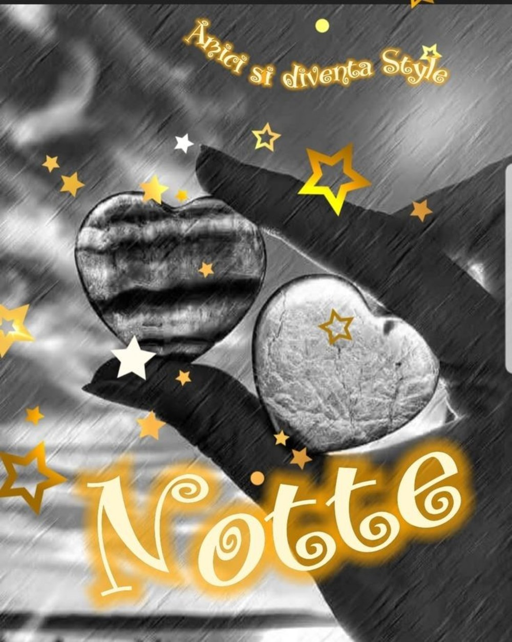 immagini nuove buonanotte dolci sogni (5)
