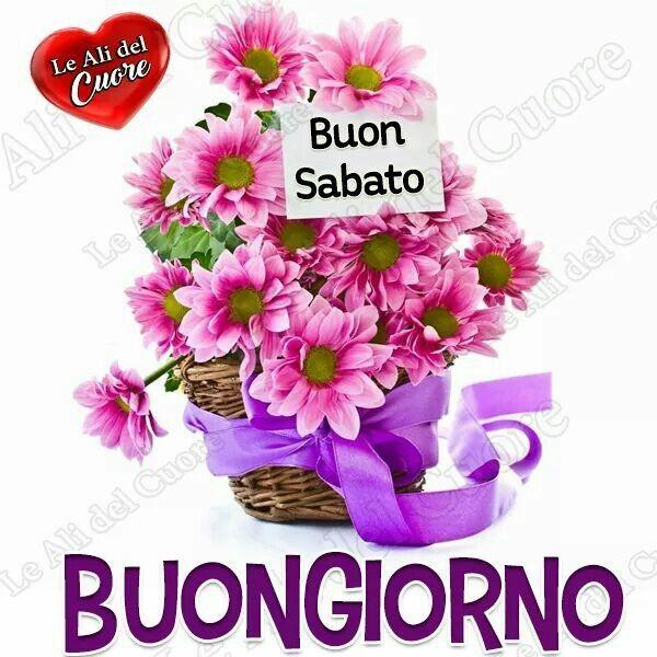 Belle Immagini Gratis Buon Sabato Whatsapp Fotowhatsapp It