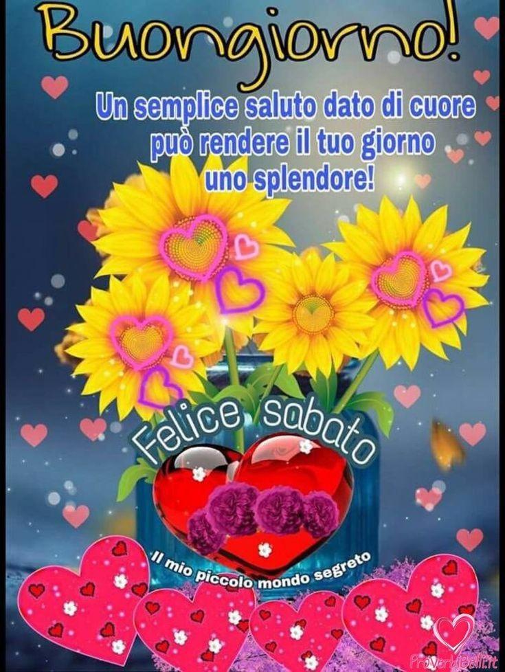 Buon Sabato A Tutti Immagini Gratis Fotowhatsapp It