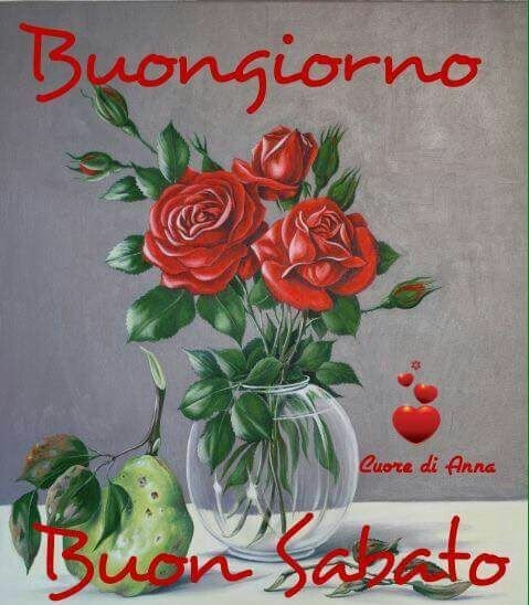 Vizi E Desideri Archives Pagina 13 Di 40 Fotowhatsapp It