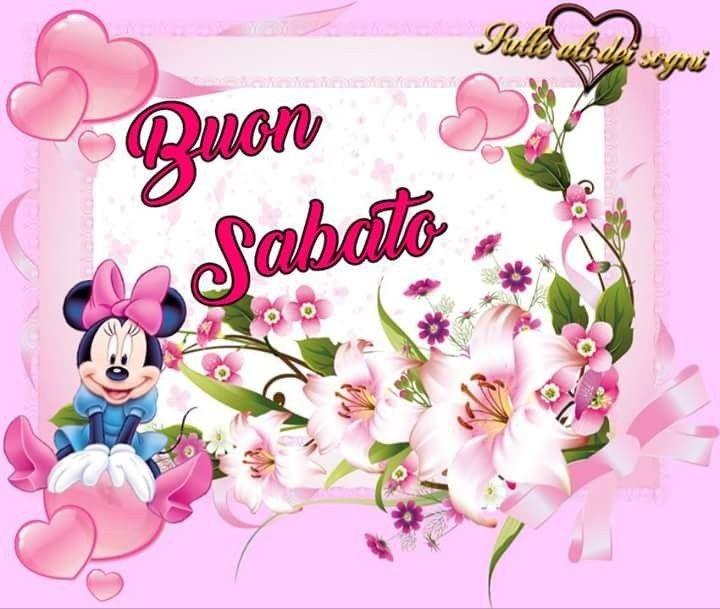Belle Immagini Buon Sabato Pasqua Fotowhatsapp It