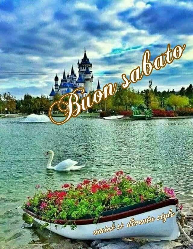Belle Immagini Buon Sabato Al Mare Fotowhatsapp It