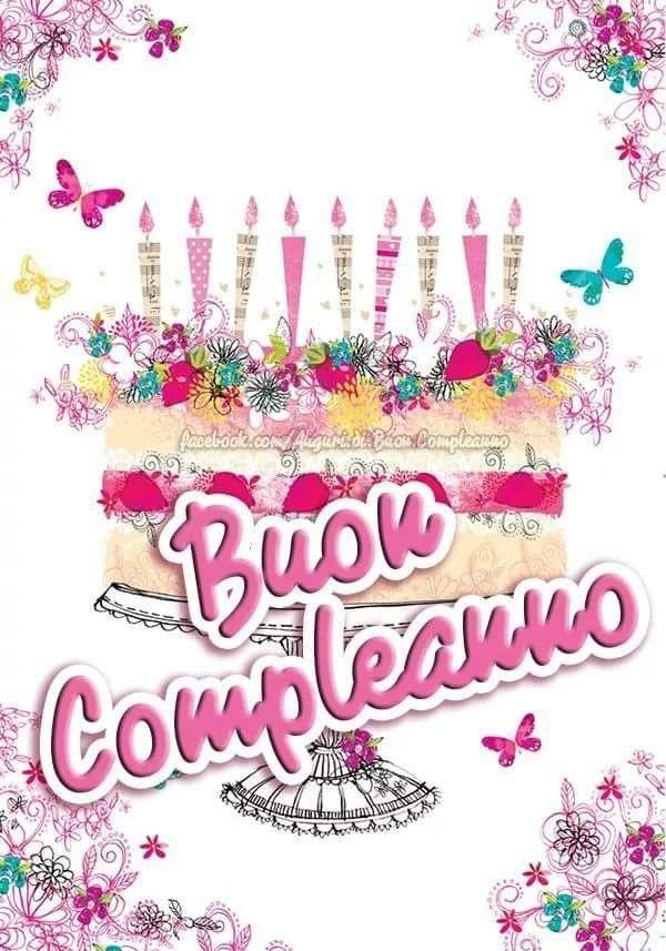 buon compleanno immagini da inviare agli amici (11)