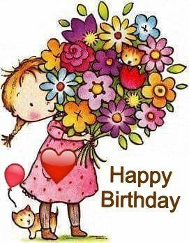 buon compleanno immagini da inviare agli amici (13)