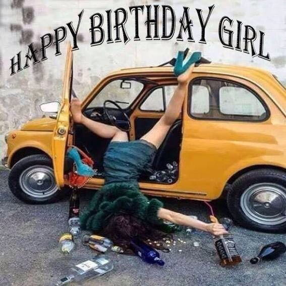 buon compleanno immagini da inviare agli amici (4)
