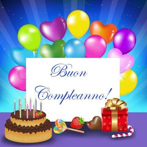 buon compleanno immagini da inviare agli amici (5)