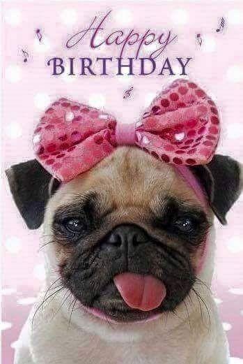 buon compleanno immagini da inviare agli amici (6)