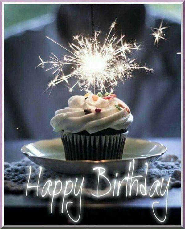 buon compleanno immagini da inviare agli amici (7)