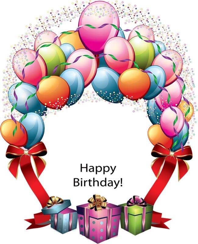 buon compleanno immagini da inviare agli amici (8)