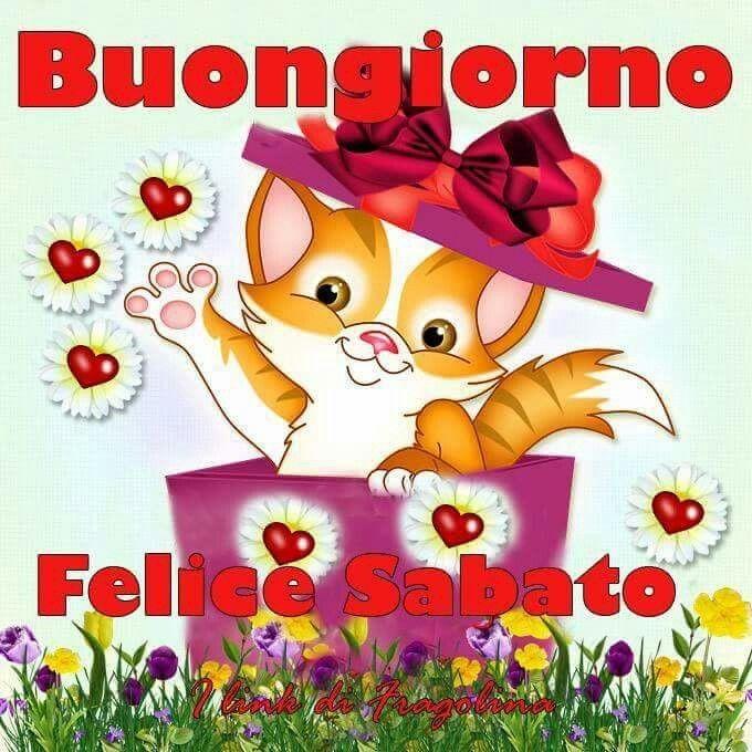 Buon Sabato Buongiorno A Tutti Immagini Fotowhatsapp It