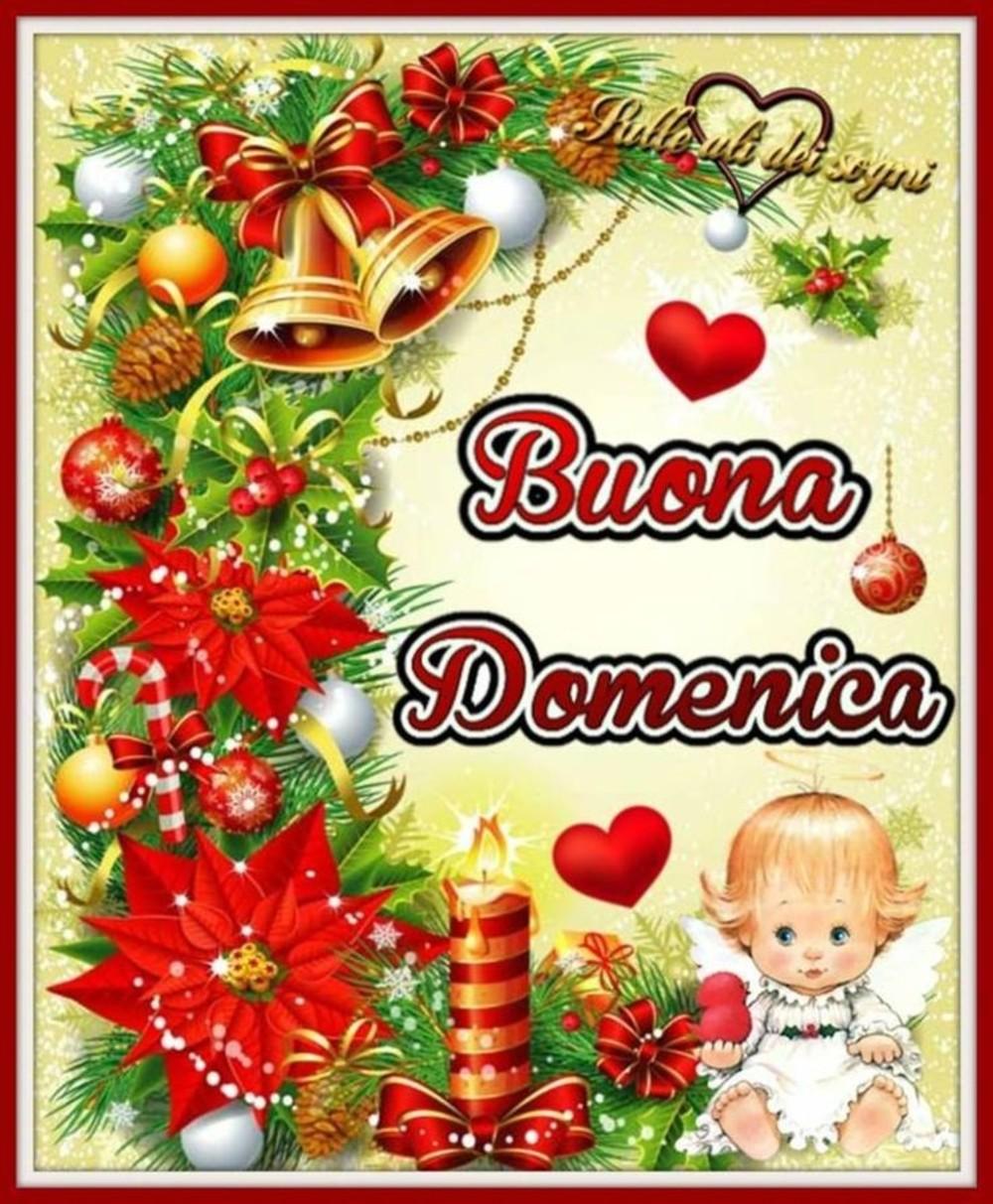 Buon Natale Archives Pagina 7 Di 10 Fotowhatsapp It