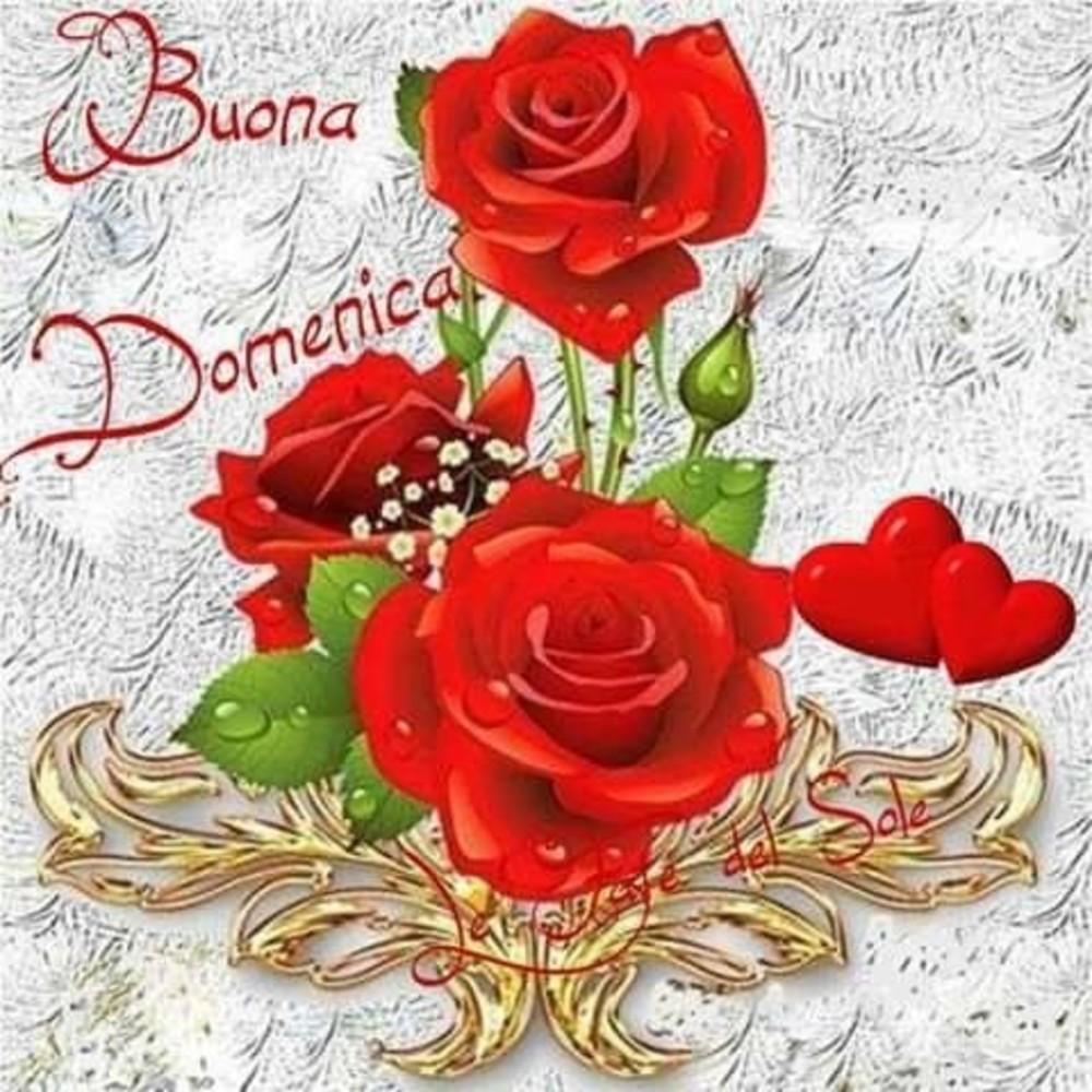 Cuore D Amore E D Amicizia Archives Pagina 7 Di 7 Fotowhatsapp It