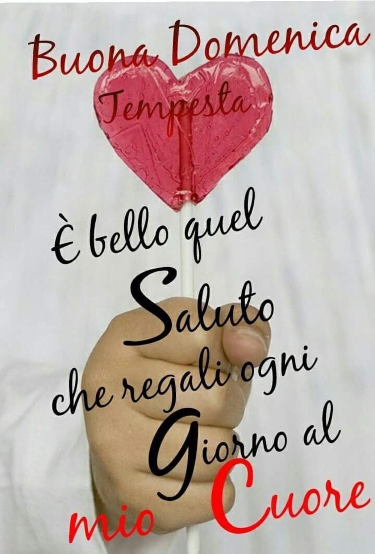 Cuore D Amore E Di Amicizia Archives Pagina 3 Di 4 Fotowhatsapp It