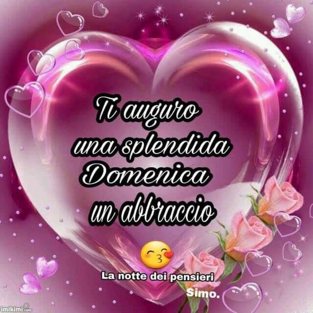 Cuore D Amore E Di Amicizia Archives Pagina 2 Di 4 Fotowhatsapp It