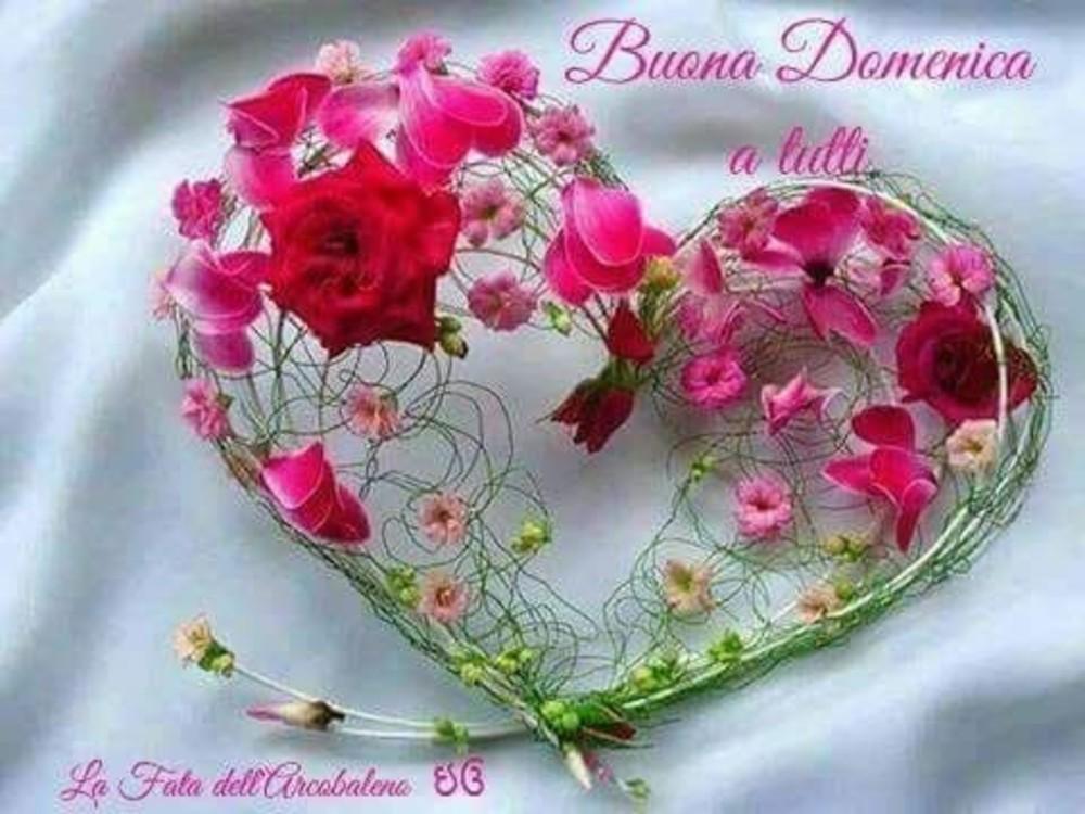 Cuore D Amore E Di Amicizia Archives Pagina 4 Di 4 Fotowhatsapp It