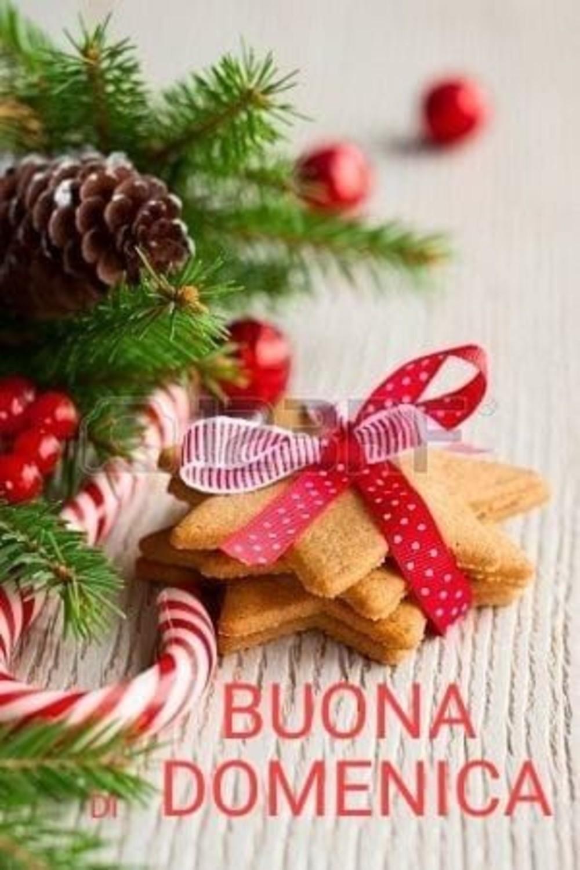 Buon Natale Archives Pagina 6 Di 10 Fotowhatsapp It